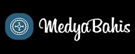 Medyabahis